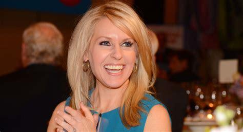 Trump Picks Fox News Analyst Monica Crowley As National