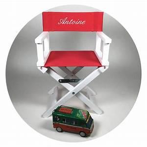 Fauteuil Enfant Personnalisable : fauteuil enfant personnalisable p tillant et raffin ~ Melissatoandfro.com Idées de Décoration