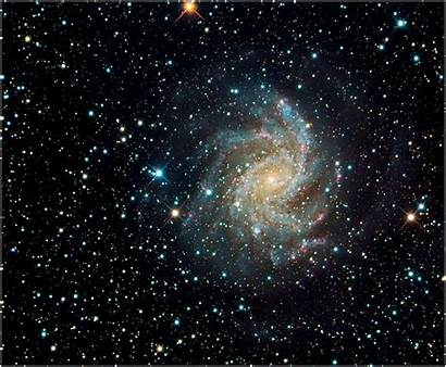 Supernovae Pnas Massive Dies Revealing Shem Philippines
