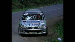 Rallye Sarrians 2017 : onboard rallye plaine et c mes 2017 4k racingfail ~ Medecine-chirurgie-esthetiques.com Avis de Voitures