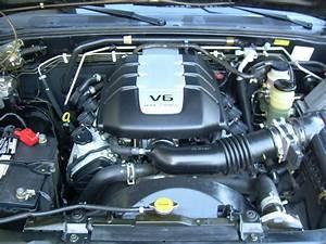 2000 Isuzu Rodeo  Used  Engine Description  3 2l  6 Cyl