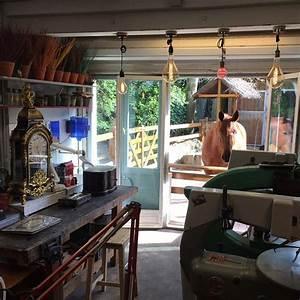 restauration de meubles en marqueterie boulle atelier mhp With atelier de restauration de meubles
