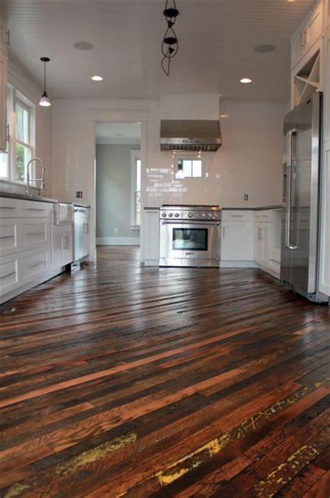 angleddiagonal floor design inspirational hardwood