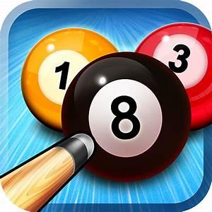 FREE - [HACK] Miniclip 8 Ball Pool Version 2 4 1 - BIGG