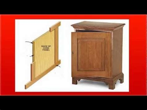 fine woodworking plans index youtube
