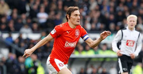 panel acp seven huddersfield midfielder dean whitehead says they still