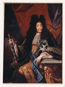 Louis 14 : infos f if evenements au chateau de ~ Orissabook.com Haus und Dekorationen