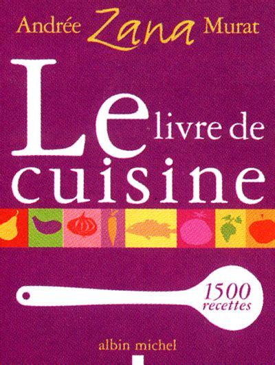 livre recette cuisine last tweets about livre recette cuisine