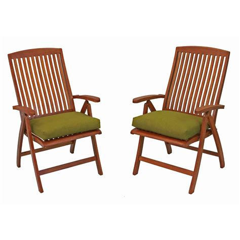 31 Wonderful Folding Patio Chairs With Arms  Pixelmaricom. Buy Patio Blocks. Patio Swing With Table. Covered Porch With Patio. Flagstone Patio With Ground Cover. Patio Ideas With Curtains. Patio Table And Chairs On Clearance. Patio Construction Nashville. Diy Patio Roof Construction
