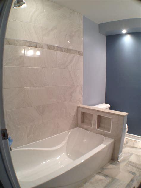 graydon  piece scrapbook revival home renovations