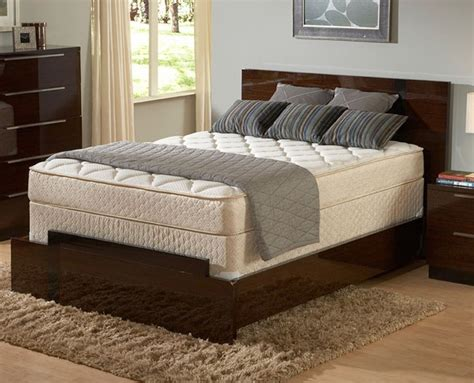 size comforter costco vikingwaterford com page 123 bedroom with