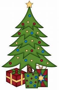 Christmas Gifts Images - ClipArt Best