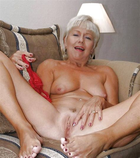 C In Gallery Sexy Gilf Cock And Cum Tribute Picture