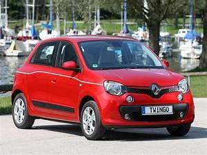 Renault Twingo Intens : nuevo renault twingo precios y equipamientos ~ Medecine-chirurgie-esthetiques.com Avis de Voitures