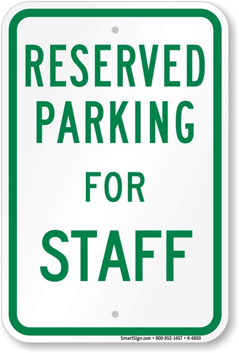 Staff Parking Signs  Reserved For Staff And Faculty Signs. Architectural Signs Of Stroke. 17th March Signs Of Stroke. Nhanes Signs Of Stroke. Inflamed Signs. Promposal Signs Of Stroke. Obvious Signs Of Stroke. Easel Signs. Indoor Signs