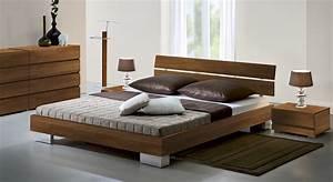 Das Neue Bett Braunschweig : bett in z b 90x200 cm gr e aus buchenholz sogno ~ Bigdaddyawards.com Haus und Dekorationen