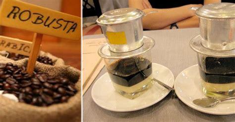Coffee In Vietnam Coffee Tables For Sale In Sri Lanka Metal Table Legs Lowes Patio Cheltenham Lebanon Jhb Donedeal Osaka