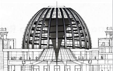 Reichstag Cupola Taller De Infograf 237 A 2013 C 218 Reichstag