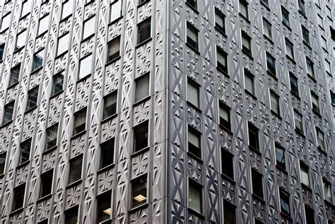 deco buildings new york deco architecture