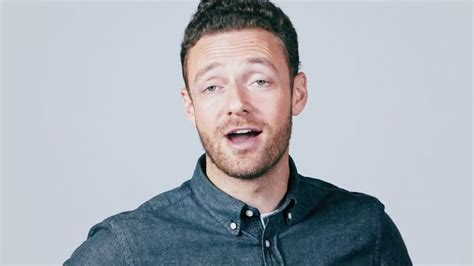 ross marquand best impressions ross marquand returns with more fantastic celebrity