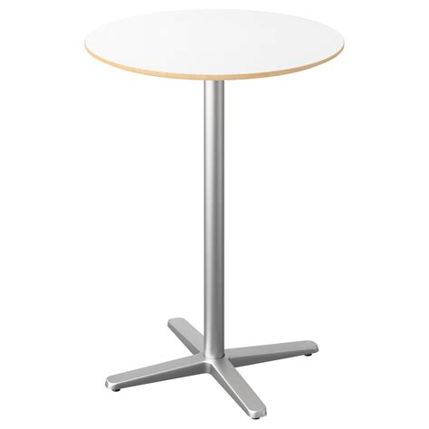 table et chaise ikea tables hautes ikea awesome table basse table a