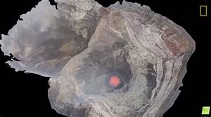 Team Of Explorers Sacrifice Drones For Amazing Footage Of ...
