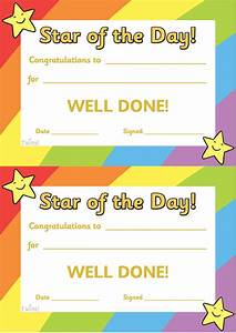 well done certificate template free professional and With well done certificate template