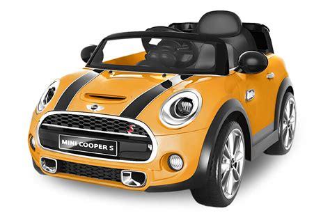 mini cooper elektro menila gmbh kinder elektro auto mini hutch
