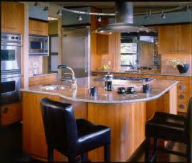 kitchen island stove top kitchen island design ideas with seating smart tables carts lighting