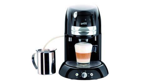die besten kaffeepadmaschinen die besten kaffeepadmaschinen padmaschinen net
