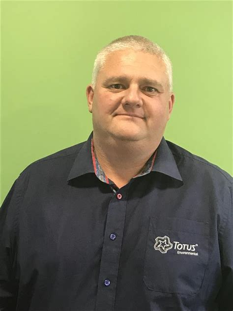 Totus Environmental appoints new operations director