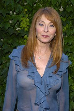 cassandra peterson natural hair color 1000 images about elvira or cassandra peterson on
