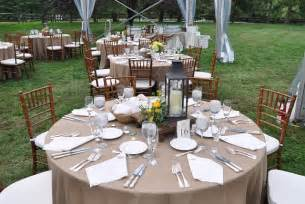clear tent rentals rustic and wedding on a family farm eventquip