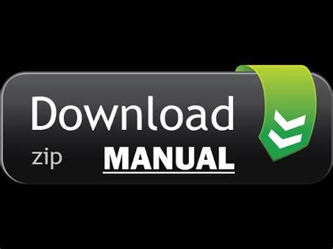 free download parts manuals 1997 chevrolet express 1500 parking system chevrolet silverado 2010 2011 2012 workshop service repair manual youtube