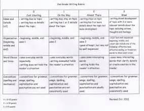 second grade language arts printable worksheets
