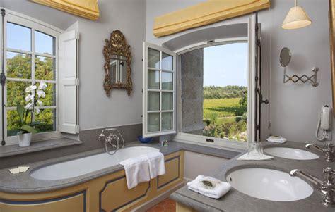 chambre d hotes aix les bains du château beaulieu à la villa baulieu galerie photos d