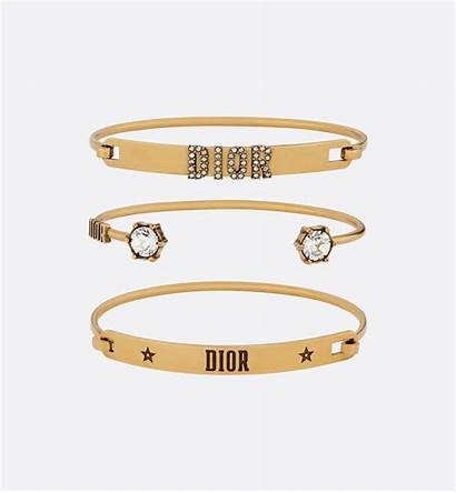Dior Bracelets Evolution Dio Jewelry D908 Couture