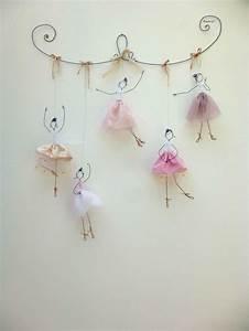 17 meilleures idees a propos de chambre de ballerine sur With affiche chambre bébé avec livraison de fleurs paris