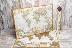 Carte Du Monde à Gratter Maison Du Monde : carte blanche nesrine du blog in the mood for mode blog fran ais d 39 etsy ~ Teatrodelosmanantiales.com Idées de Décoration