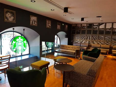 canapé strasbourg starbucks coffee strasbourg coffee shop miss elka