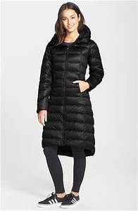 25 Best Ideas About Down Parka On Pinterest Women39s Active Coats Winter Jackets Women And