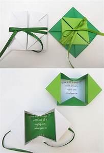 Comment Faire Une Boite En Origami : comment faire une enveloppe plus de 70 tutos et id es fantastiques ne pas rater obsigen ~ Dallasstarsshop.com Idées de Décoration