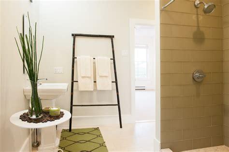 bathroom towel design ideas stupendous hanging towel racks bathroom decorating ideas