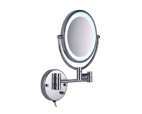wall ring light mirror 32 for a full size wall mounting mirror with led ring
