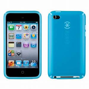Top 5 ipod touch 4th gen cases for Top 5 ipod touch 4th gen cases