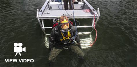 Rescue One Boats by Rescue One Connector Boat The Rescue Boat Of Choice By