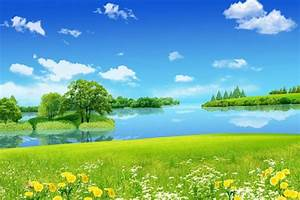 Nature Backgrounds, Hd Wallpapers, Mother Nature, Windows ...