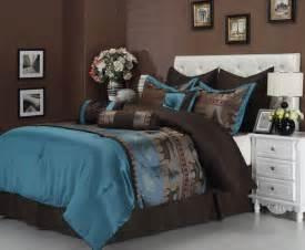 king comforter bedding sets