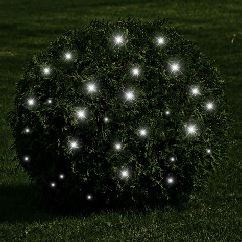 solar lights garden outdoor led lighting many designs
