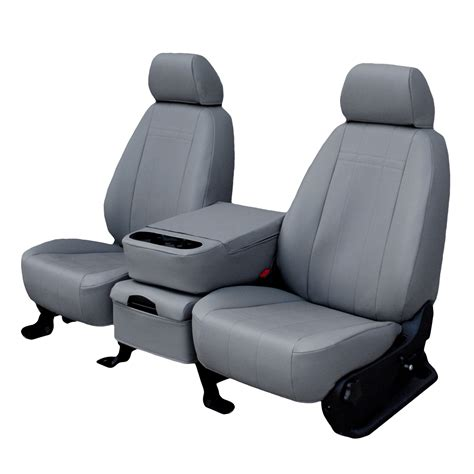 leather seat covers buy  cars trucks suvs